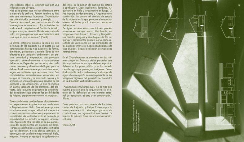 19_44-45.jpg