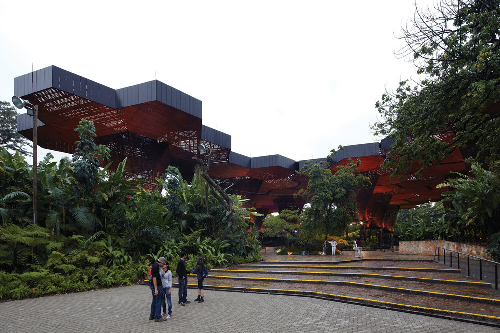 Orquideorama 0162.jpg