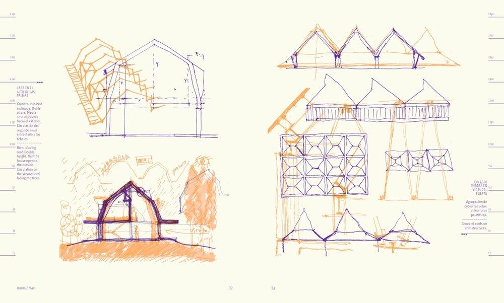 sketch_092.jpg