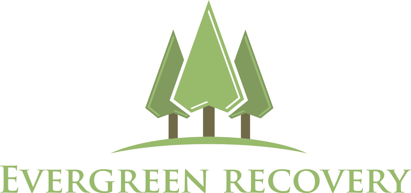 Evergreen Recovery