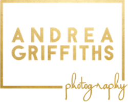 Andrea Griffiths Photography