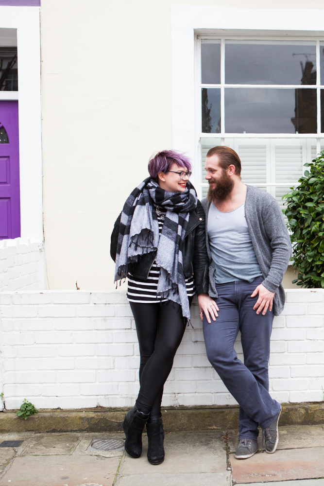 Sophie&Gareth-3.jpg