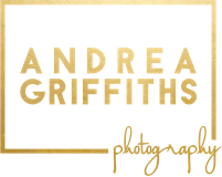 Andrea Griffiths