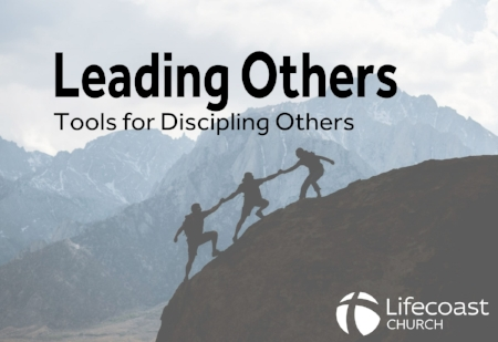 Leading Others - WebGraphic.jpeg