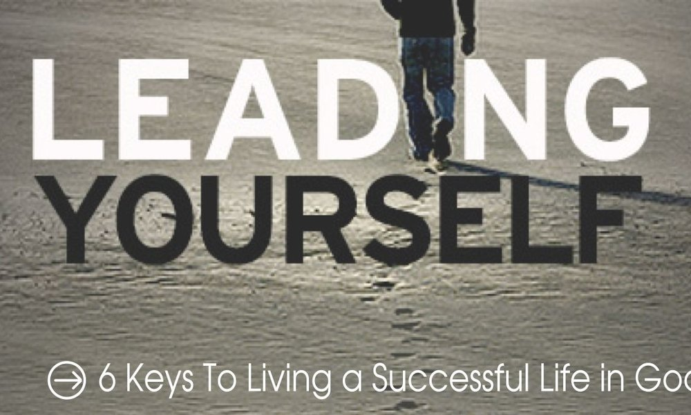Leading Yourself-new.jpeg