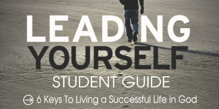 Leading Yourself Mentoring-studentgraphic.jpeg