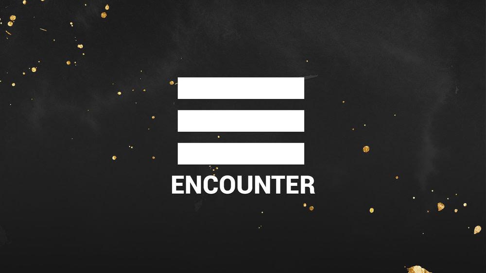 Encounter - Student Ministry (Grades 6-12)   Thursdays - 7:00PM  Fair Trade Cafe