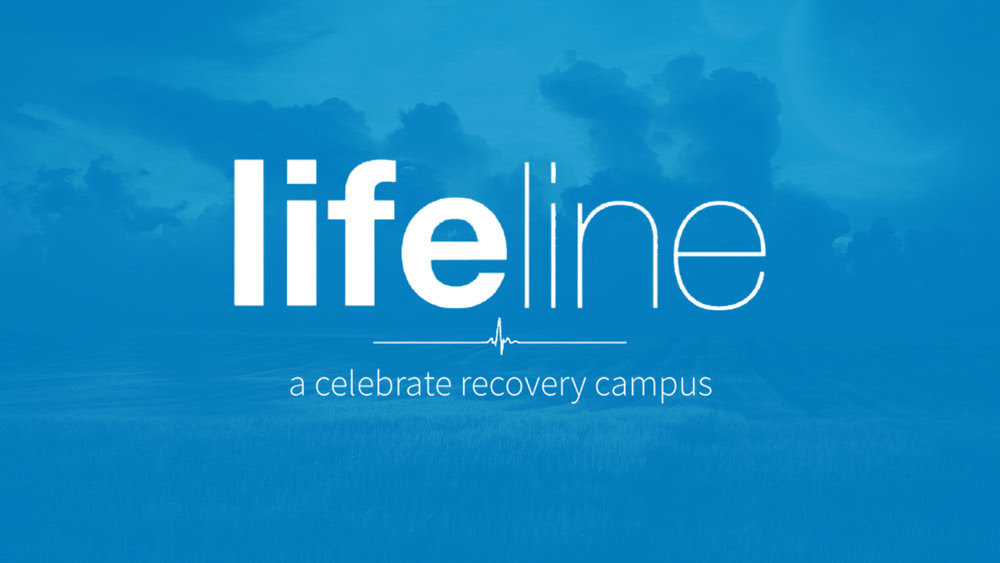 Lifeline - A Celebrate Recovery Campus   Fridays - 7:00PM  1 Pine Lakes Pkwy