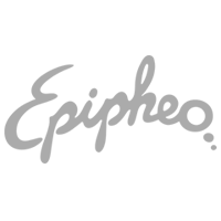 epipheo-icon.png