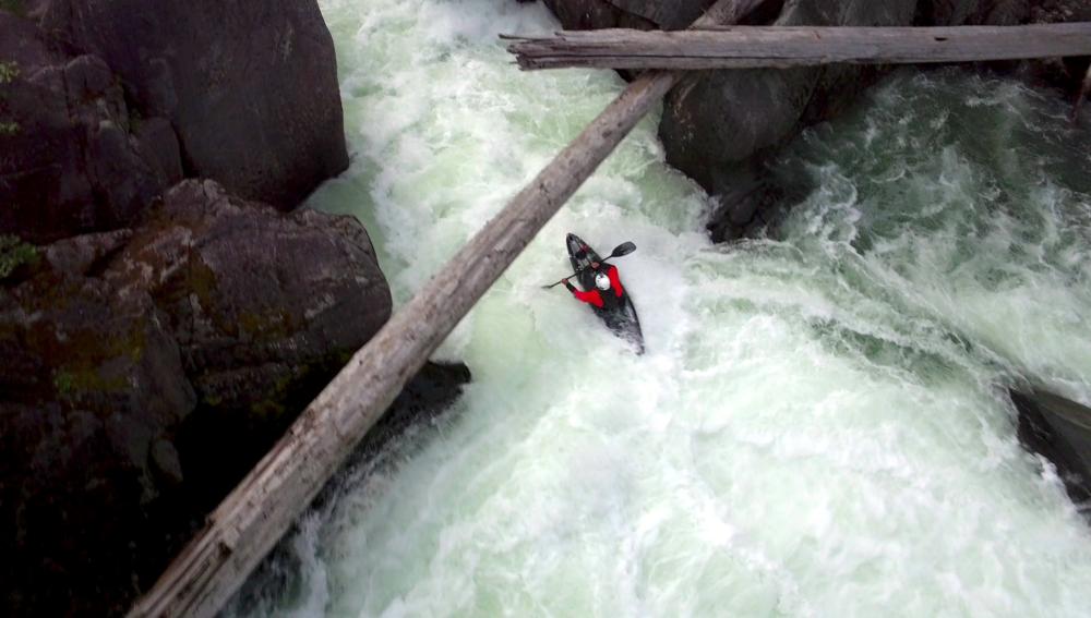 kayaking snapshot.png