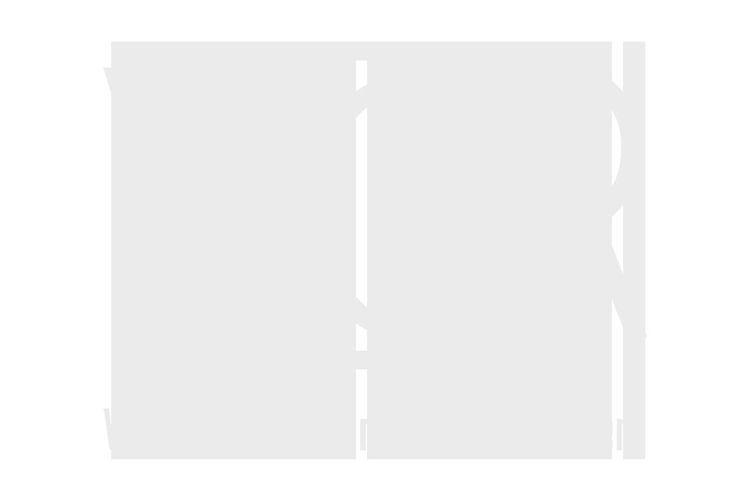 virginia commonwealth roasters