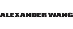 logo_alexanderwang.png