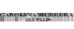 logo_carolinaherrera.png