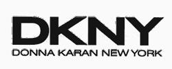 logo_dkny.png