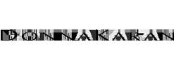 logo_donnakaran.png