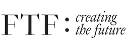 logo_ftf.png