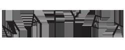 logo_maiyet_black.png