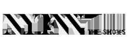 logo_nyfw_black.png