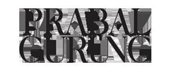 logo_prabalgarung.png