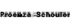 logo_proenzaschouler.png