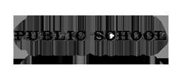 logo_publicschool.png