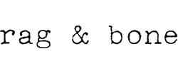 logo_ragandbone.png