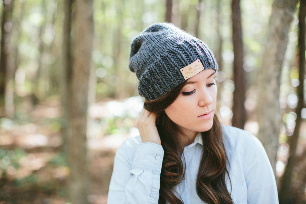 NewHumans-Blue-Ridge-Beanie