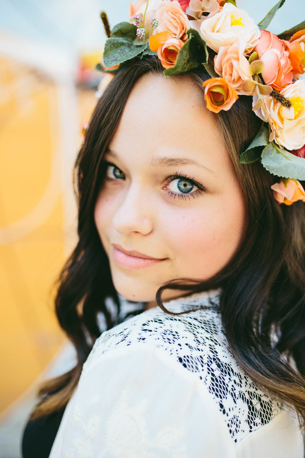 flower-crown-senior-portrait
