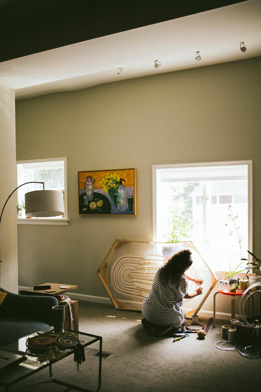 Emily Nicholaides Lifestyle-49.jpg