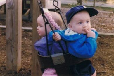 Baby+photo+swing.jpg