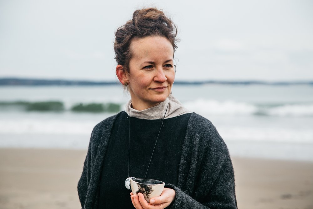diana lempel - is a hostess, historian, designer,interviewer, curator, and writer