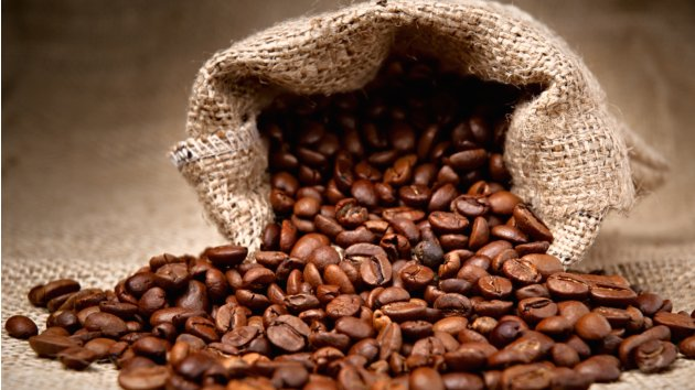 GETTY_H_032712_CoffeeBeans.jpg