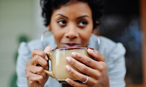 woman-drinking-tea.jpg