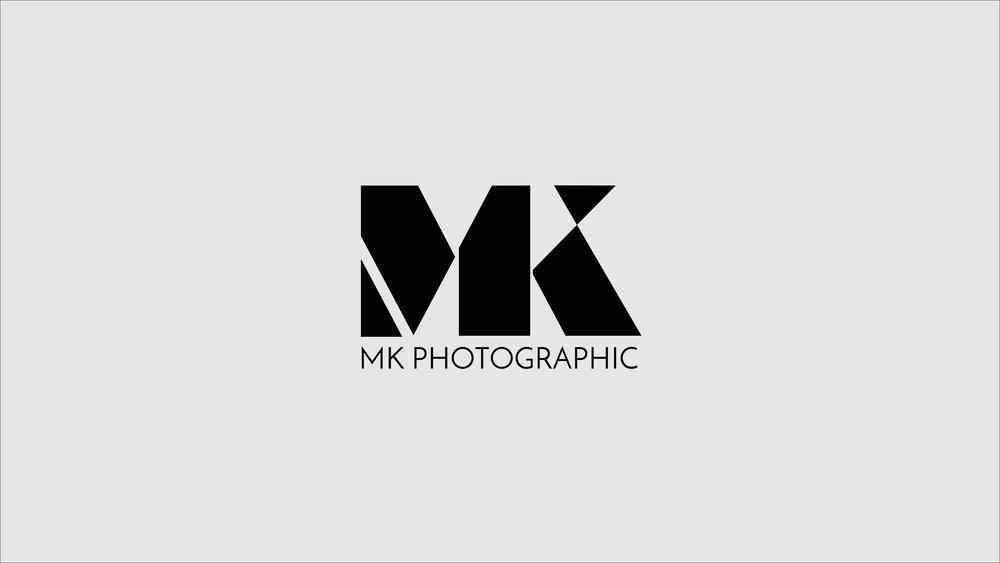 MK Photographic