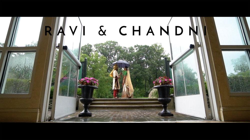 Ravi&Chandni-Thumbnail.jpg