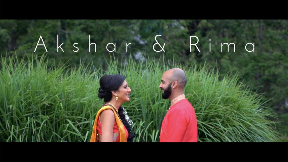 Akshar&Rima-Thumbnail.jpg