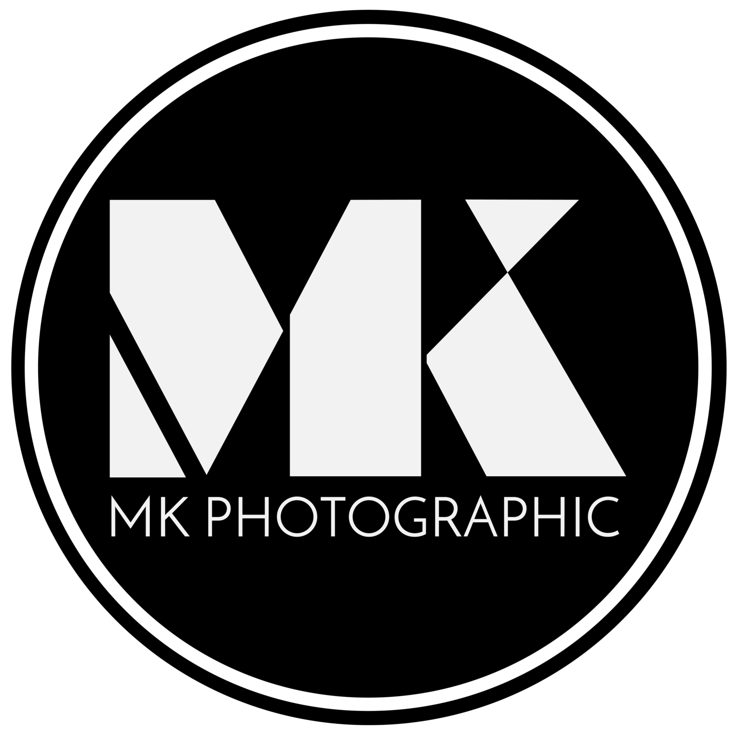 MK Photographic LLC