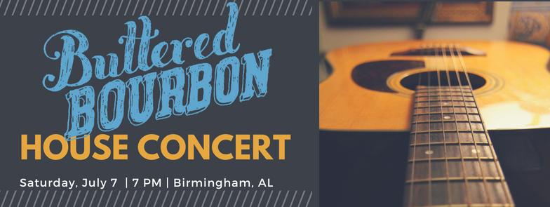 buttered-bourbon-house-concert