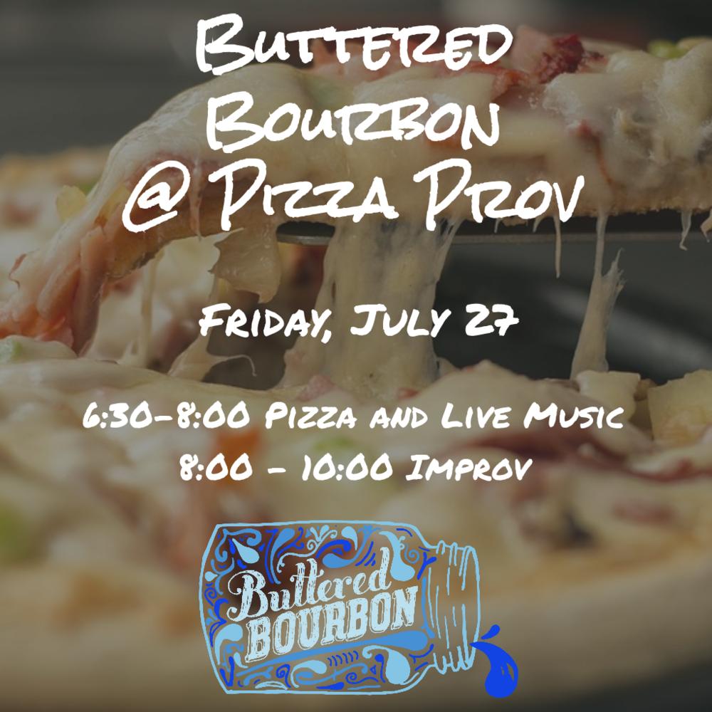 buttered-bourbon-july-pizza-prov