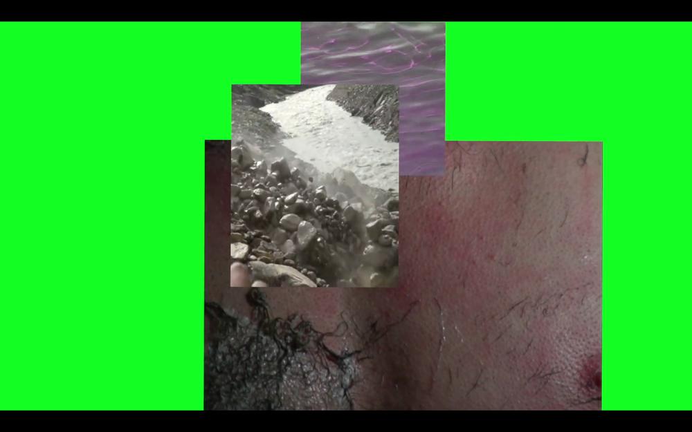 Screen Shot 2015-10-25 at 23.20.52.png