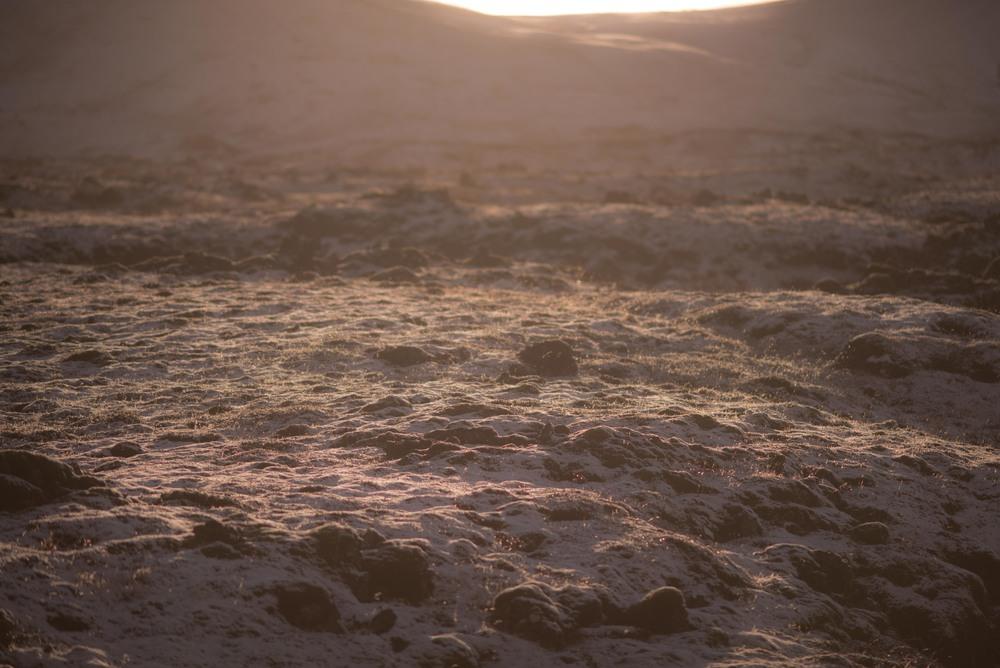 Low sun in Iceland.jpg