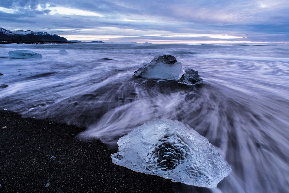 Crystal beach long exposure.jpg