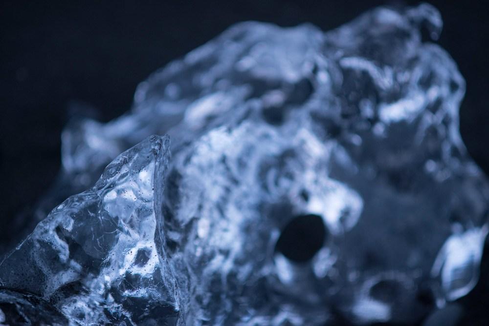 Ice an Bokeh.jpg