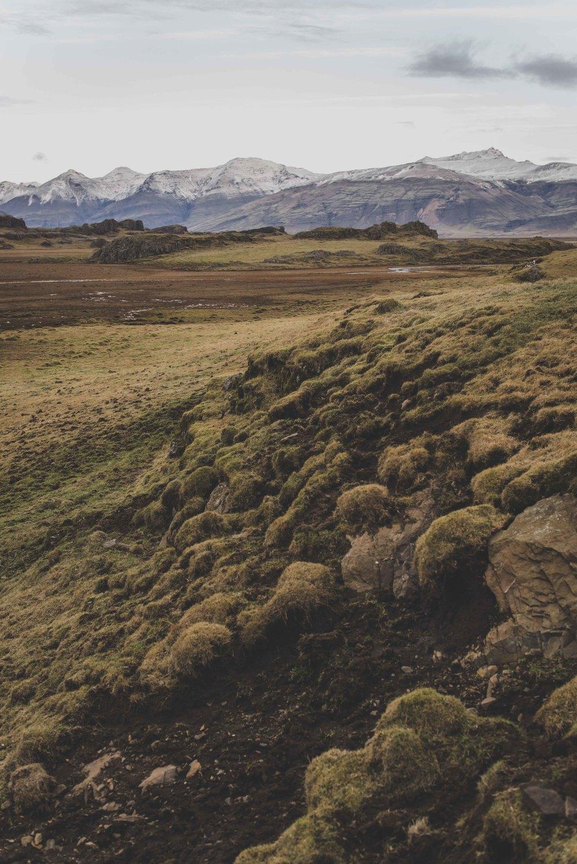 Icelandic landscape.jpg