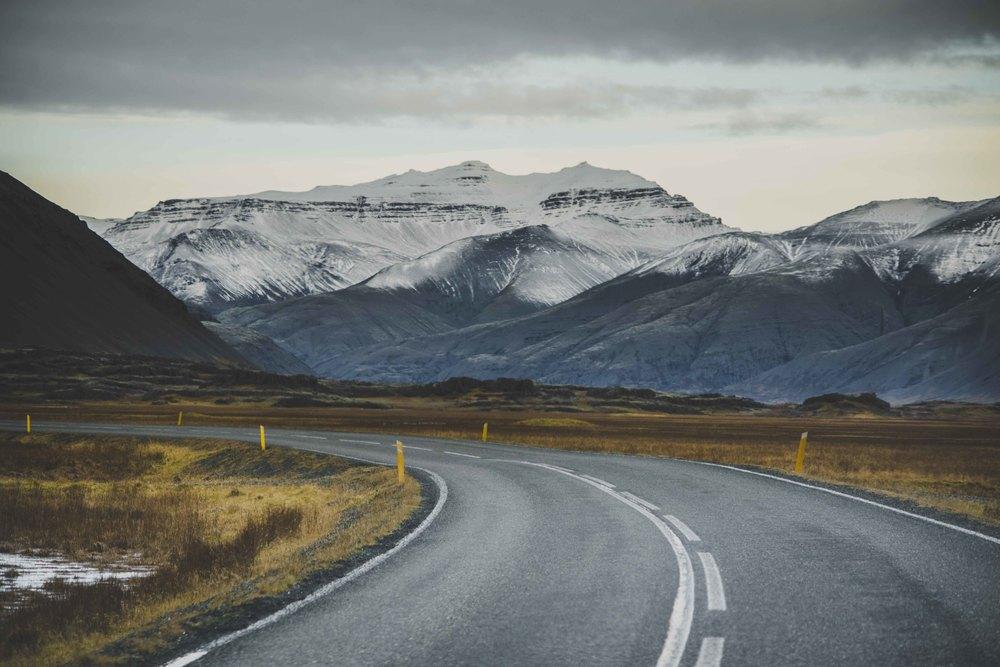 Icelandic Route 1.jpg