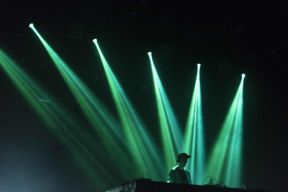 Boys Noize Sonar Reykjavik 2016 Iceland-6.jpg