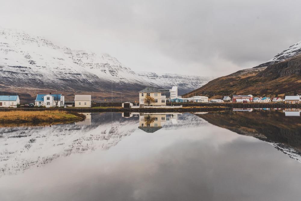 Joe Shutter Iceland Road Trip Seydisfjordur Adventure-4.jpg