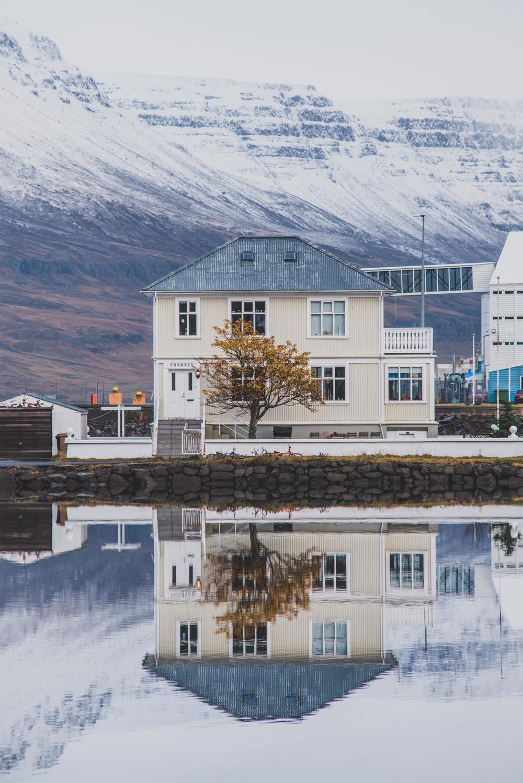 Joe Shutter Iceland Road Trip Seydisfjordur Adventure-6.jpg