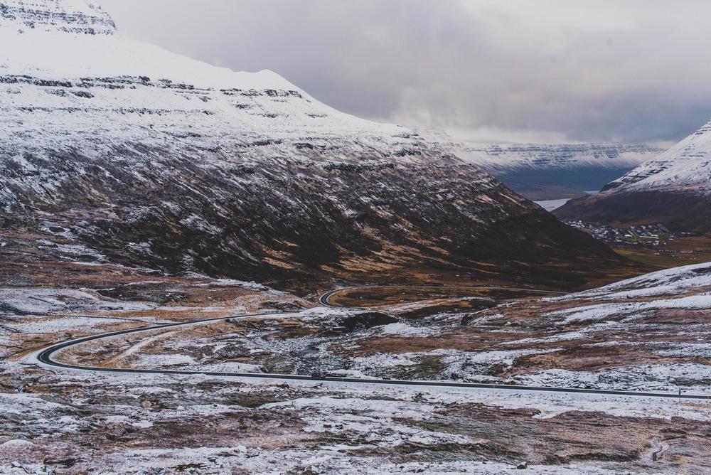 Joe Shutter Iceland Road Trip Seydisfjordur Adventure-2.jpg