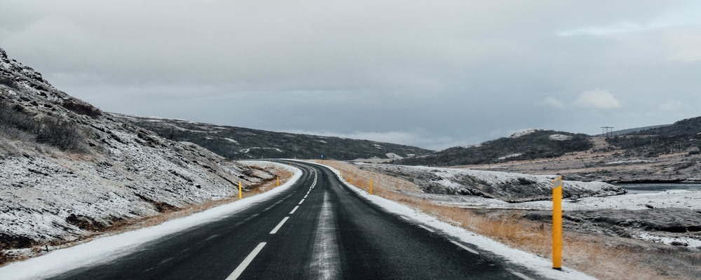 Joe Shutter Iceland Road Trip Seydisfjordur Adventure-7.jpg